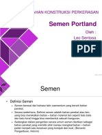 4. Semen Portland_P