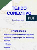 tejido-conectivo-1200295425425825-5