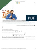 Portal Académico - 1.7 Matemáticas 1 - Unidad 1 - Números naturales.pdf