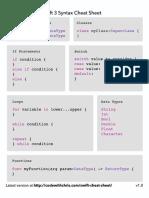 CWC-SwiftCheatSheet-v1.pdf
