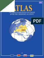 [European_Communities]_Atlas_of_Caesium_Deposition(BookSee.org).pdf