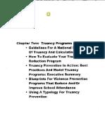 truancy_toolkt_3.pdf