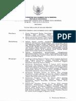 SK MESDM No. 7288 Ttg. Tugas Belajar Di Dalam Negeri Th 2016 a.n. Riesta Anggarani (1) (1)