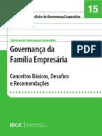 GovernancadaFamiliaEmpresaria_IBGC
