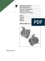 workshop-manual-engine-man-d-0836-le.pdf