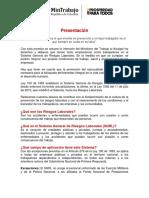 CARTILLA RIESGOS LABORALES.pdf