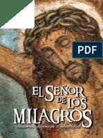El Sr de Los Milagros