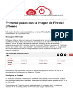 Cloud Hosting and Virtual Data Centre Help - Primeros Pasos Con La Imagen de Firewall PfSense - 2014-11-14