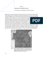 Finkelstein. Megiddo_Earthquakes_Megiddo_IV_Chapter_3.pdf