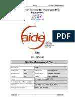TQM_FP7_d4_1_2-1.pdf