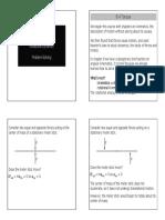 lect18.pdf