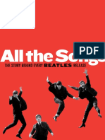 All the Songs The Story Behind Every Beatles Release.pdf