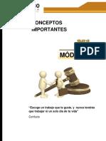 Modulo 1 (1).pdf