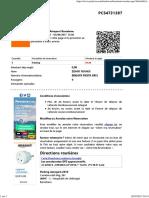 ParkVia.pdf