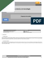 m21-impactodelacienciaylatecnologia.pdf