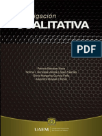 Balcázar et al. Investigación cualitativa.pdf