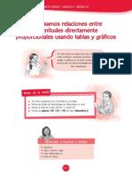 6G-U6-MAT-Sesion10.pdf