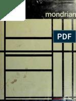 Piet Mondrian2017.pdf