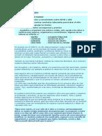 Intervención psicológica.docx