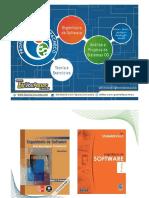 Gabrielpacheco Engenhariadesoftware Modulo03 002