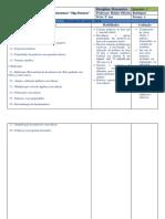 Planejamento Anual de 2017 - 9o ano.docx