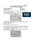 Assignment 2 Fluctuating Load - Copy