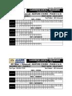 Solution_Report_556.pdf