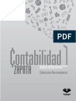 ContabilidadBTguia1.pdf