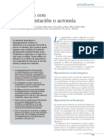 DISCROMIAS_CON_HIPOPIGMENTACION.pdf