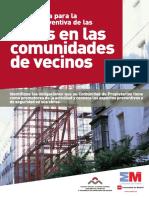 Guia obras Comunidad.pdf