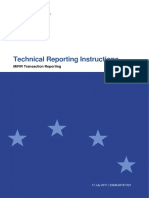2016-1521_mifir_transaction_reporting_technical_reporting_instructions.pdf