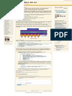 Jndi Java Naming Directory Interface HTML