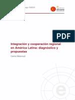 1.4 Integración y cooperación regional en América Latina_diagnóstico y propuestas.pdf