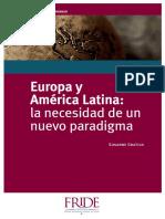 2.1 Europa y América Latina la necesidad de un nuevo paradigma.pdf