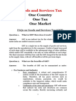 HP deskjet 2540 all in printer series manual pdf