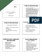 peds-restorative.pdf
