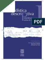 Estadística descriptiva.  Flores, Ramos y Atahualpa. Primera edición. 2007..pdf