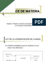 BALANCE_DE_MATERIA (1).ppt