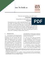2017- demonetisation.pdf
