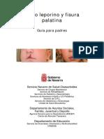 Labio leporino y fisura. Guía.pdf