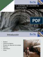 Jim Phillips_EPC Chile.pdf