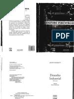 Desenho Industrial - John Heskett.pdf