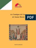 cantigas_loor (1).pdf