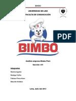 TRABAJO-FINAL-BIMBO.doc