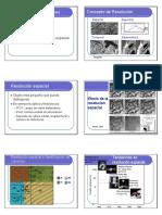 ppt_2017.pdf