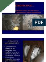 HYDROTECNIK TERMOROCIADO.pdf