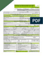 Formato Investigacion_accidentes (1)