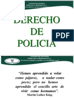 Ayudas 1 Derecho de Policia Sep 2011