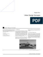 Urban Design Concepts - Downtown Village Specific Plan.pdf