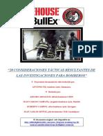 20-consideraciones-tacticas-para-bomberos.pdf